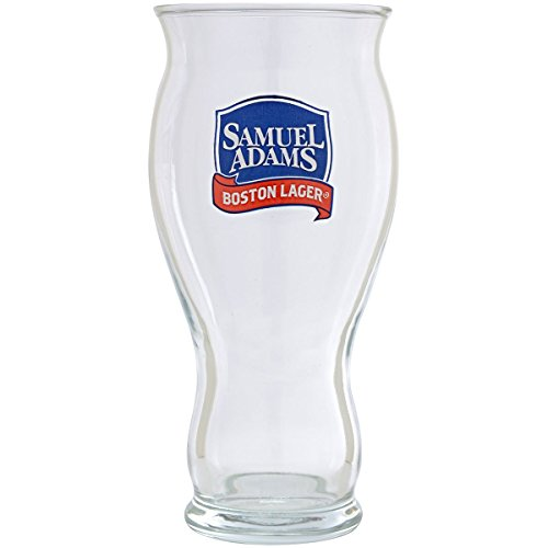 Sam Adams Brewery 2