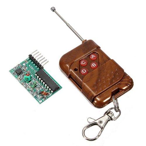 Usb To Bluetooth Transmitter