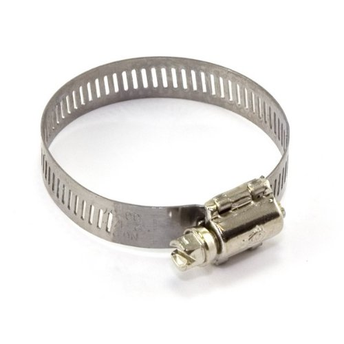 Omix-Ada 17115.01 Radiator Hose Clamp (02 Jeep Grand Cherokee Radiator compare prices)