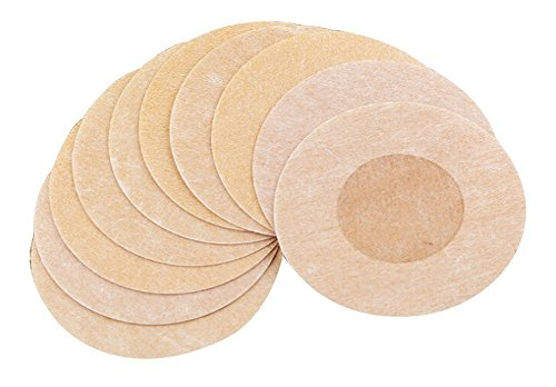 tininna-womens-disposable-round-shape-invisible-adhesive-nipple-cover-pad-breast-stickers-pads-20-pa