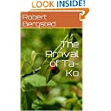 The Arrival of Ta-Ko (Insect Tales)