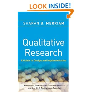 evaluating papers that describe qualitative research Education and debate evaluating papers that describe qualitative research by its very nature, qualitative research is non-standard, unconfined, and dependent.
