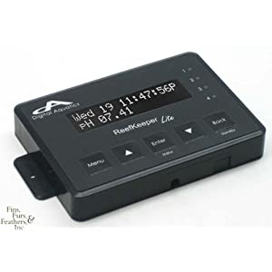 Digital Aquatics ReefKeeper Lite (Basic) Controller