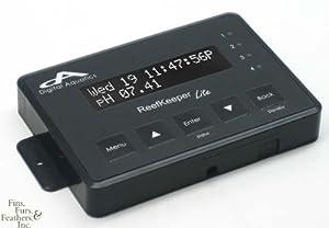 Digital Aquatics ReefKeeper Lite (Basic) Controller
