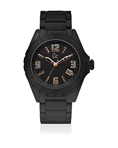 Guess Reloj de cuarzo X85003G2S  42 mm