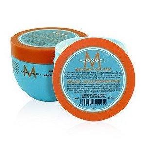 MoroccanOil Restorative Hair Mask 8.5 oz