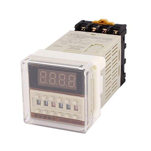 dh48s-1z-ac-dc-24v-8p-lcd-countdown-rele-001-s-99h99m-w-socket