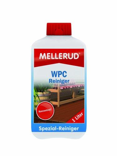mellerud-detergente-per-superfici-in-wpc-1-litro-2001002602