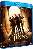 echange, troc Djinns [Blu-ray]