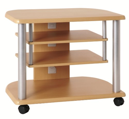 meuble tv hetre pas cher. Black Bedroom Furniture Sets. Home Design Ideas