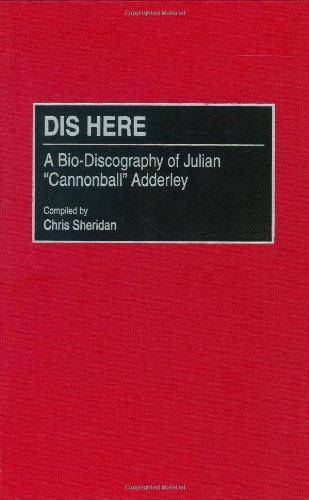 Ti Discography