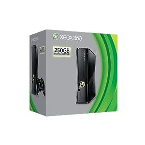 Xbox amazon - Aires acondicionado carrefour