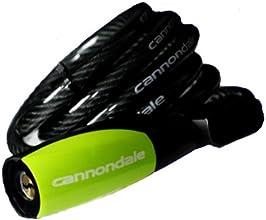 Cannondale(キャノンデール) 0JA04 ヘビーデューティーロック BLK 0JA04