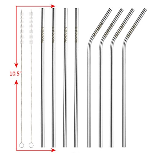 aoocan-stainless-steel-drinking-straws-set-of-8-fits-both-30-oz-and-20-oz-rtic-tumblers-universally-