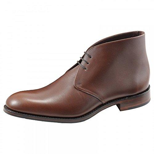 loake-beckford-mens-ankle-boot-uk10-eu44-us105-brown