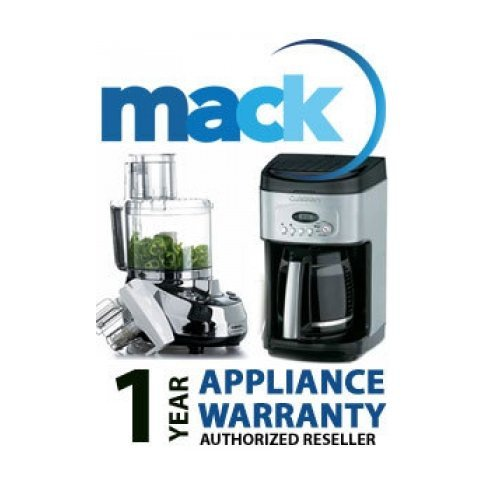 Small Appliance Service front-642175