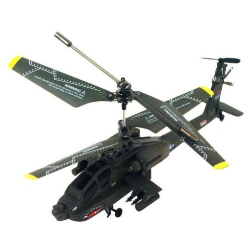 NC-BRAND-NEW-GENUINE-SYMA-S109G-3CH-GYRO-RTF-MINI-APACHE-INDOOR-RC-HELICOPTER-WITH-AC-CHARGER