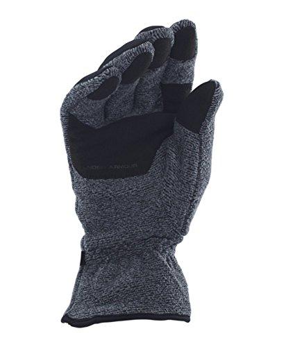Купить флисовые перчатки для рыбалки