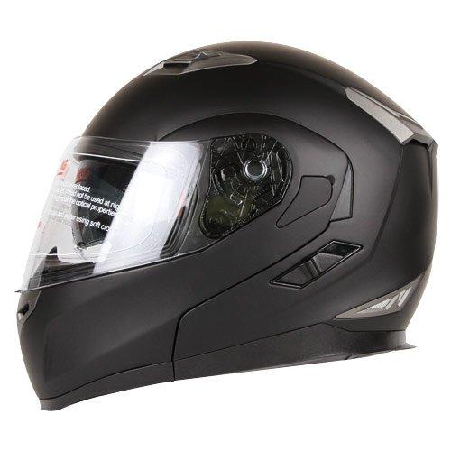 41p3XXJ%2BIqL Best Motorcycle Helmet Reviews