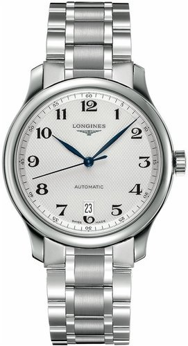 longines-master-collection-homme-38mm-automatique-date-montre-l26284786