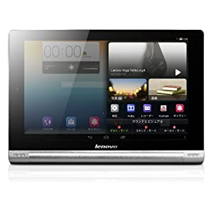 Lenovo Yoga Tablet 10 HD+ 59411055
