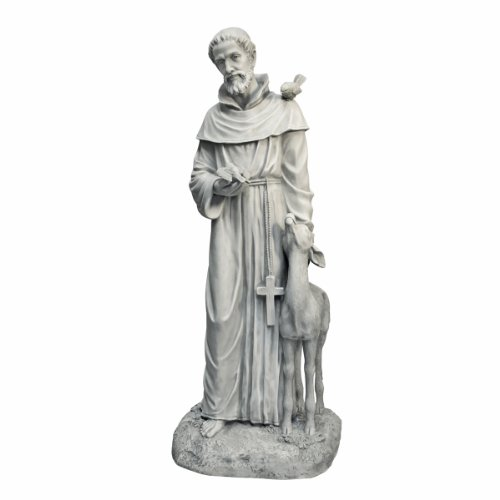 Patron Of Animals front-952206