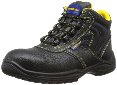 Goodyear  G98 Hi, Chaussures de sécurité mixte adulte