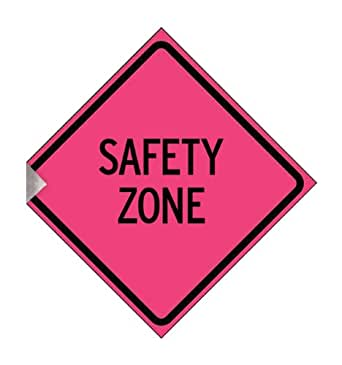 Setup Step 7: Set the Warning Zone - PetSafe