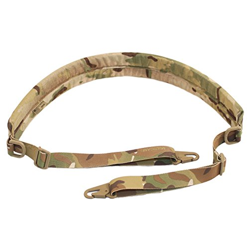 USTS Advanced Modular Rifle Sling (AMRS) (Multicam) (Military Modular Headset compare prices)