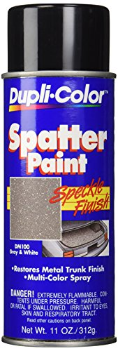 dupli-color-dm100-gray-and-white-spatter-trunk-paint-11-oz