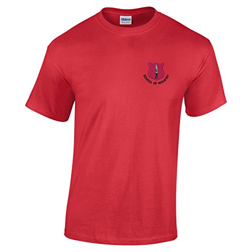 itc-catterick-embroidered-t-shirt-red-medium