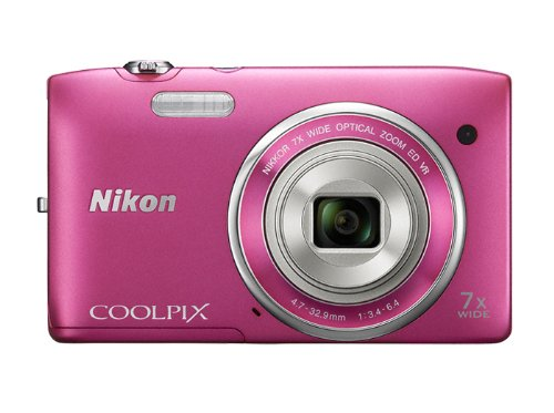 nikon-coolpix-s3500-camara-compacta-de-201-mp-pantalla-tactil-de-27-zoom-optico-7x-estabilizador-opt