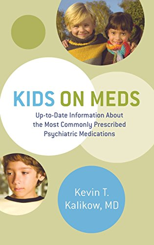 an overview of the widely used drug add or adhd Adhd is a common medical condition that can affect kids at school, at home, and in friendships this article is for parents who want to learn more about adhd and how to help kids get the best diagnosis and care.