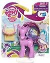 My Little Pony Crystal Empire Singles Wave 1 Twilight Sparkle