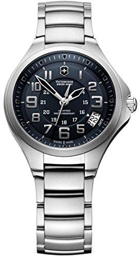 Reloj unisex VICTORINOX BASE CAMP V241471