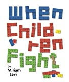 img - for When children fight (Pocketscroll series) book / textbook / text book