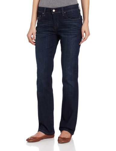 Levi's Women's 505 Straight Leg Jean,, by Levi's
