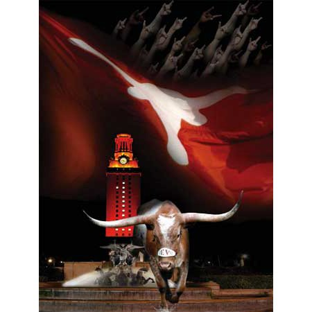 Victory-U-Of-Texas-Collage-Jigsaw-Puzzle-550pc