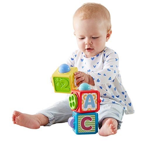 Fisher-Price-Stacking-Action-Blocks