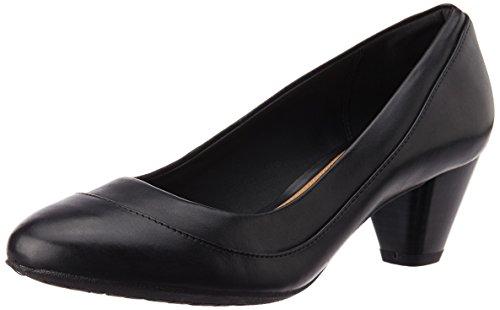 clarks-denny-harbour-chaussures-de-ville-femme-noir-black-415