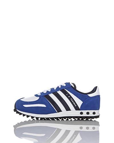 Adidas Scarpa La Trainer K