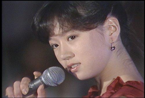 ザ・ベストテン 中森明菜 プレミアム・ボックス [DVD]