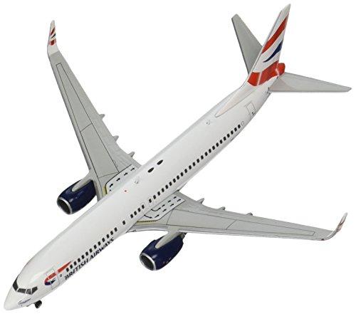 geminijets-b737-8-british-airways-airplane-1400-scale