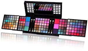 Click Here For Cheap Amazon.com: Shany Professional Eyeshadow Pallette For Sale