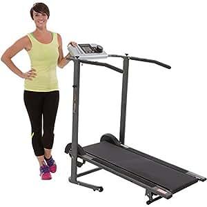 Fitness Reality TR3000 Maximum Weight Capacity Manual