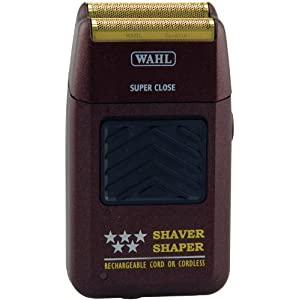 Barber Question : Post your Barber Clippers/Liners: Barber Tools Discussion/Questions