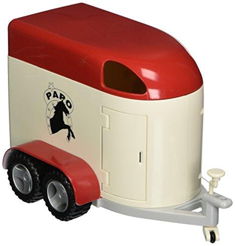 Papo - 51434 - Accessoires  - Le Van