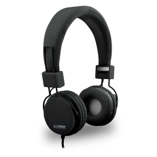 Budget Wireless Headphones