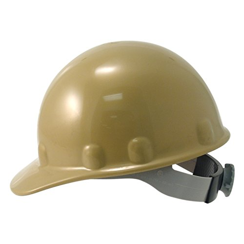 Gold-Fibre-Metal-Supereight-Hard-Hat-with-Ratchet-Suspension-1-Hat-OSSG-FME-2RW-Gold