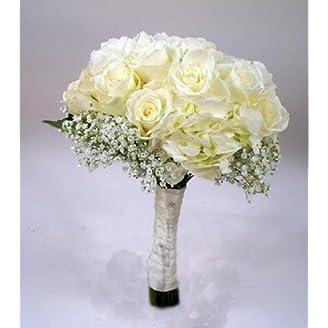 Send Fresh Cut Flowers - Wedding In A Box Collection